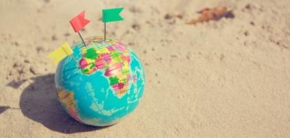 Une école tournée vers l'International