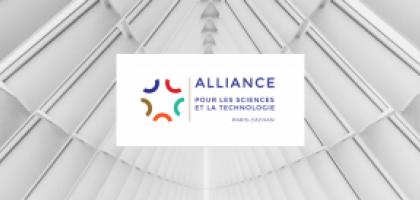 Alliance pour les Sciences & la Technologie Paris-Cachan