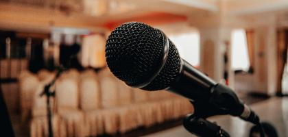 Innovation | Lancement des conférences sur la Construction Agile et Responsable
