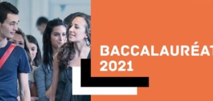 Réforme du BAC : Cap sur 2021