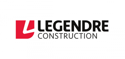 LEGENDRE Construction renforce son partenariat avec l'ESITC Paris!