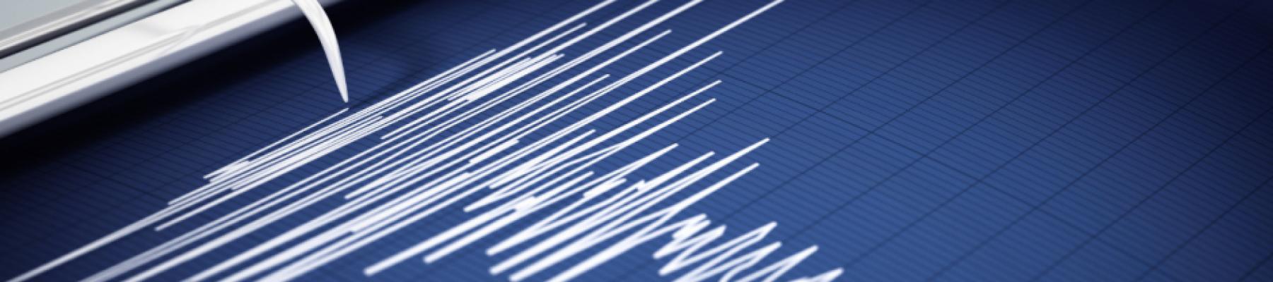 La plateforme de Dynamique des Sols, des Structures et des Interactions (LASSI)