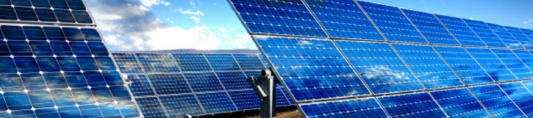 Ouverture d'un Bachelor Energie & Environnement du Bâtiment