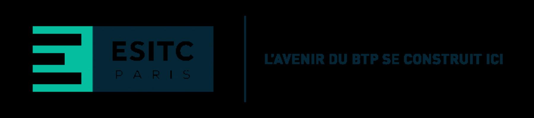 Rentrée de septembre 2017 à l'ESITC Cachan : Lettre d'Olivier Aucouturier, Directeur