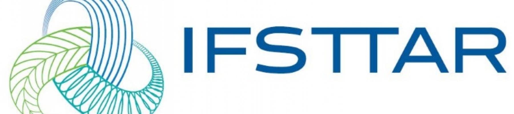 ESITC Cachan et IFSTTAR: Un nouvel accord de collaboration et de recherche!