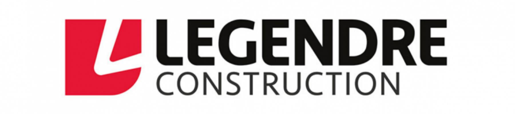 LEGENDRE Construction renforce son partenariat avec l'ESITC Paris!