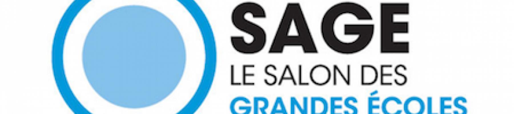 L'ESITC Paris présente sur les salo...