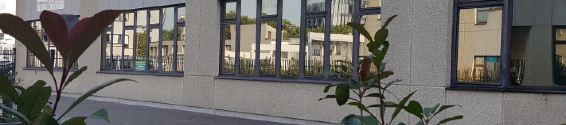 Accès/Hébergement